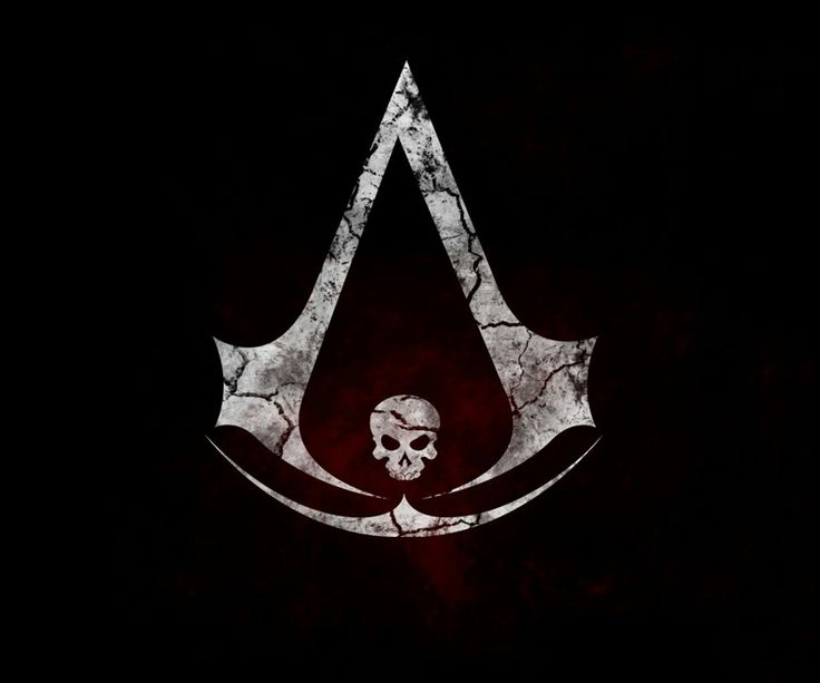 ac4 black flag video gaming pinterest