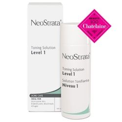 Neostrata Glycolic Acid products