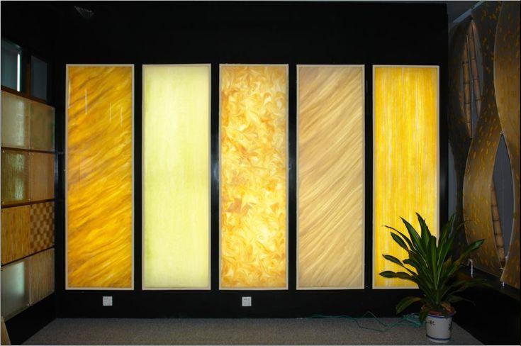 Translucent Resin Panels : Translucent resin panel buy