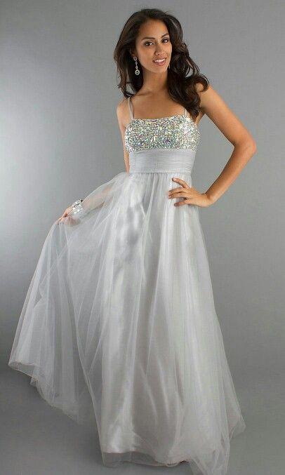 X Treme Prom Dresses 108