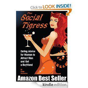bøger bestseller dating advice