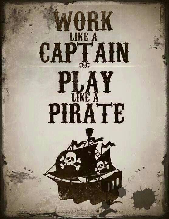 I Am Good Enough Tattoo Work like a captain, p...