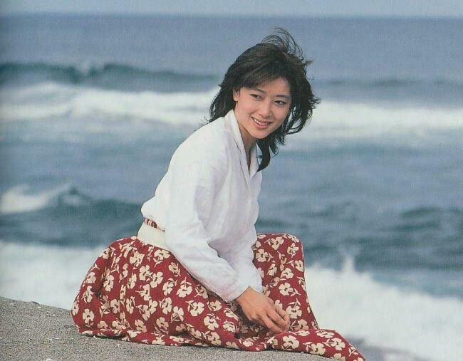 夏目雅子の画像 p1_32