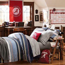 Dorm Room Ideas For Guys Pbteen Dorm Decor Pinterest