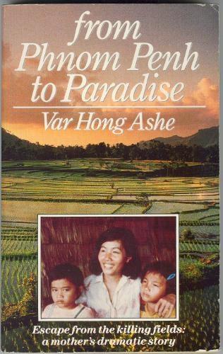 memorial day story book