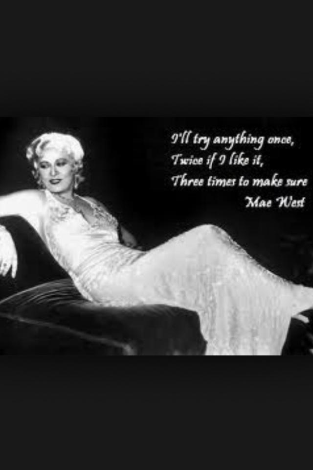 Mae west quotes quotesgram