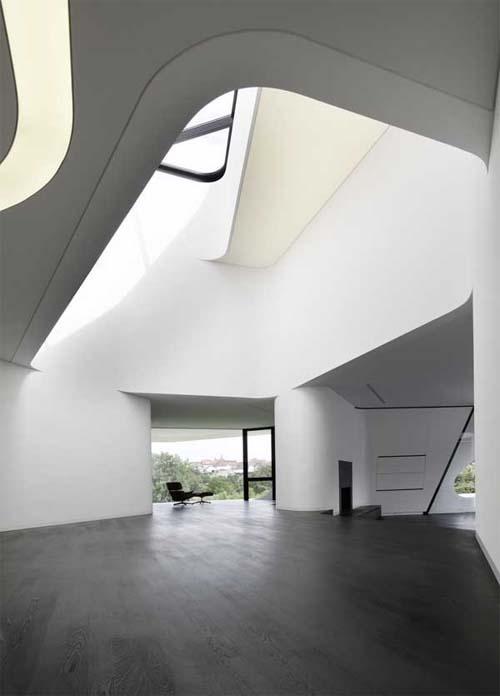 by design category architecture design home interior design