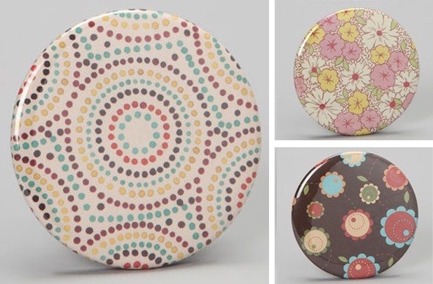 patterns ceramics pottery painting pinterest