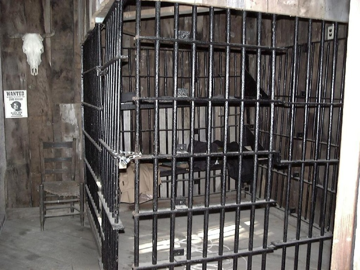 bastille prison visit