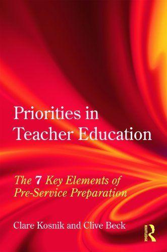 case studies beginning teachers