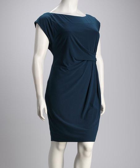 plus size dresses custom