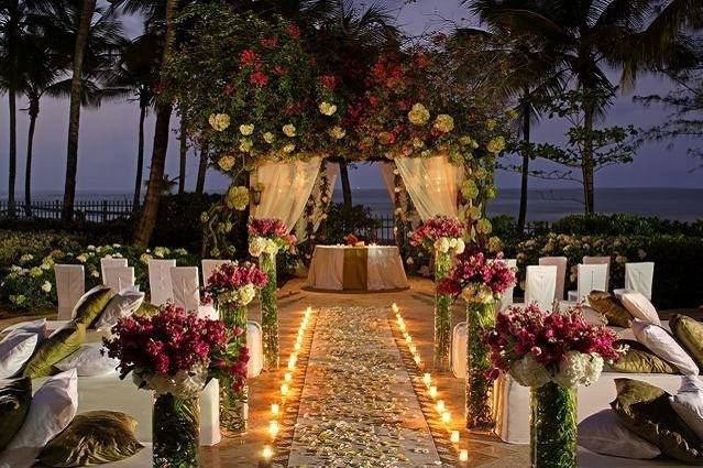 Beautiful wedding venues pinterest for Beautiful places for a wedding