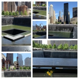 memorial weekend nyc events