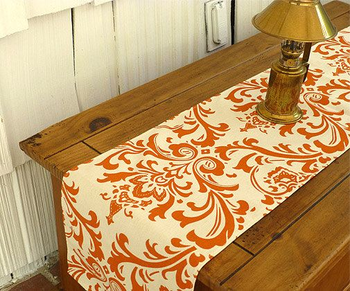 ... Potato Table Runner Wedding Gift Table Runners Decorative Holidays
