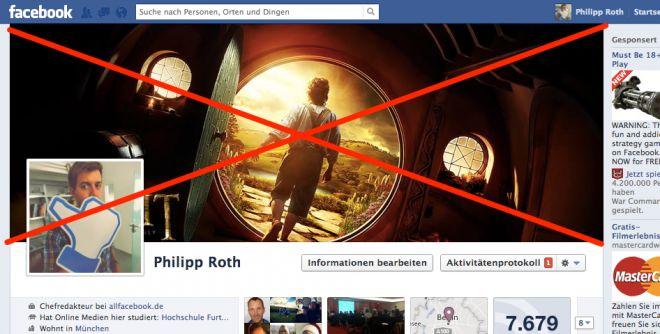Facebook löscht jetzt automatisch eure coverfotos kein grund