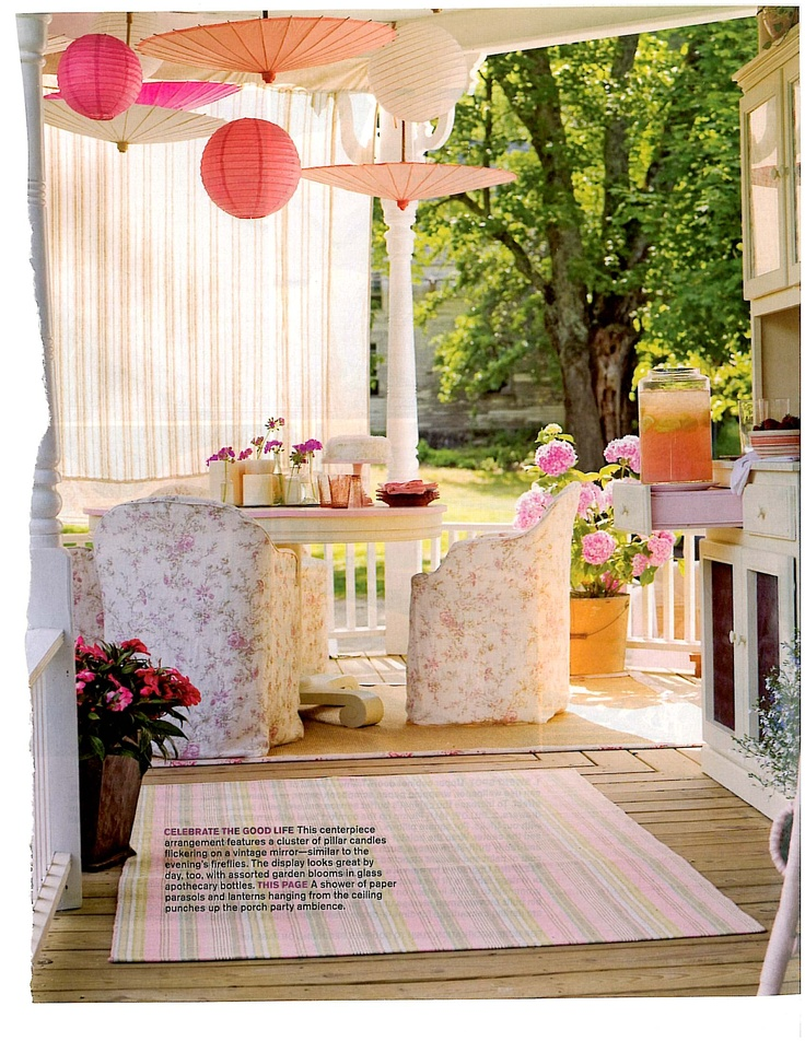 Outdoor room backyard gazebo garden ideas pinterest for Pinterest outdoor garden rooms