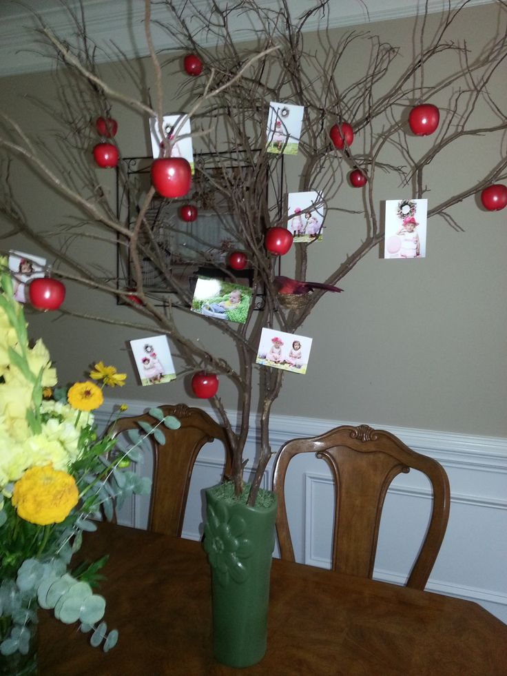 Moms 50th Birthday Grandchildren Picture Tree Gift Idea My Sister In