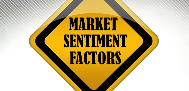 Binary options market sentiment
