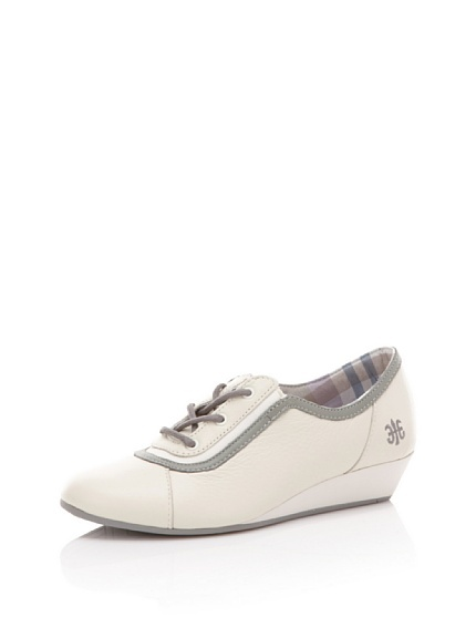 Wedge Tennis Shoes ~ 3 ways to wear them, Fashion tips