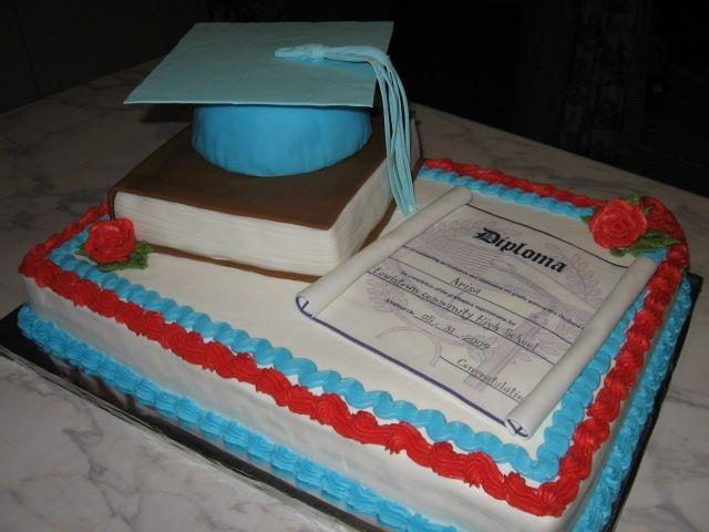 12x18 cake