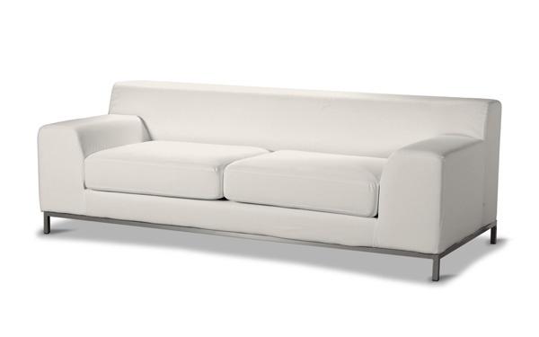 ikea h ngeschrank glast r carprola for. Black Bedroom Furniture Sets. Home Design Ideas