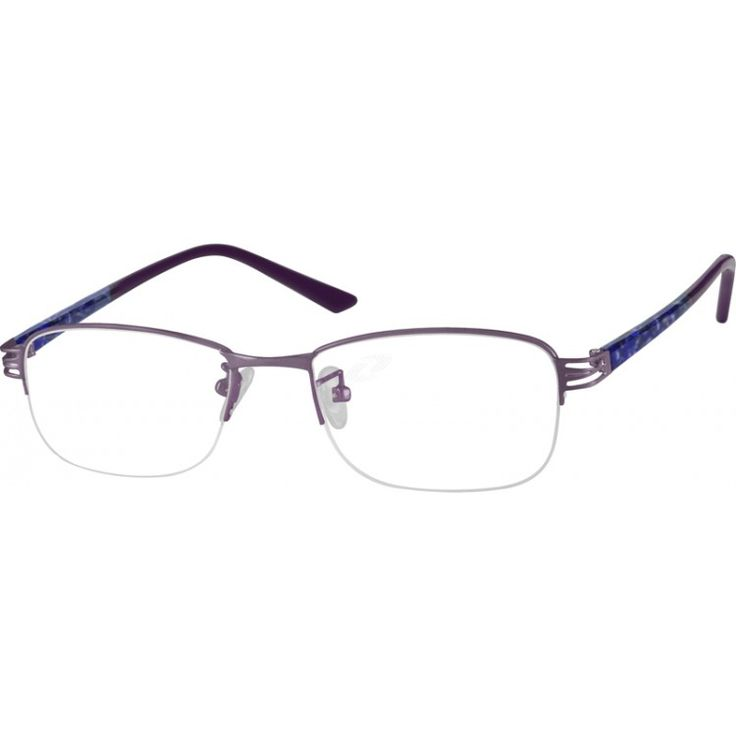 Zenni Optical Reading Glasses : Pin by Susan P. on Zenni Optical Glasses Pinterest