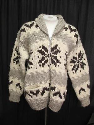 Shawl Pins | Brooches - Stash Fine Yarns | Knitting Yarns