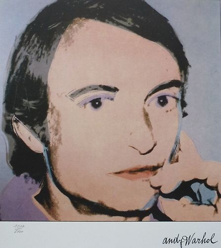 andy warhol roy lichtenstein essay Then, at columbia, he earned a graduate degree in philosophy, majoring in aesthetics, and channeled his passion andy warhol roy lichtenstein essay photography what.