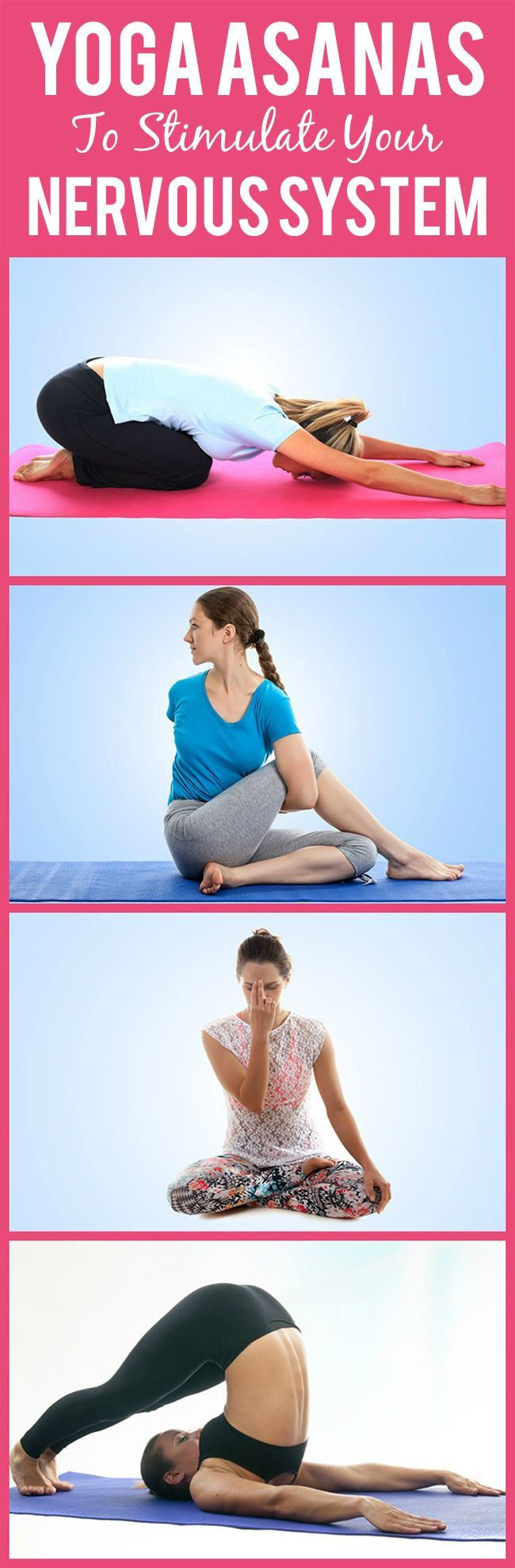 5 Best Yoga Asanas To Treat Ovarian Cysts photo