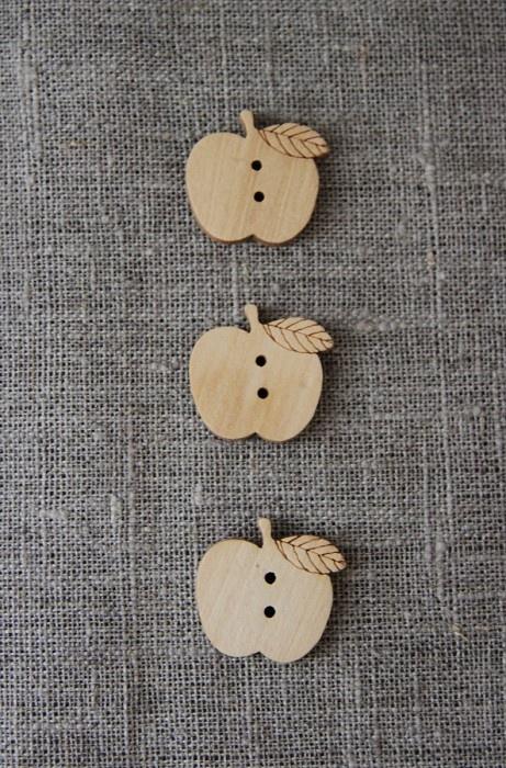 Cute buttons!!!