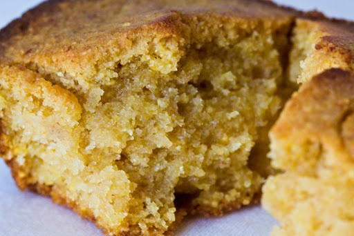 Maple Corn Muffins | Weight Loss: Food | Pinterest