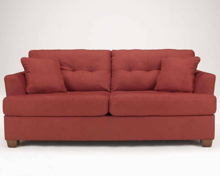 Zia queen sleeper sofa in Salsa also available in beige  : c098b6f5bd4996c41a02cfe2ddf6f1e3 from www.pinterest.com size 736 x 588 jpeg 60kB