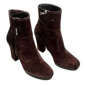 Image Search Results for womens shoe styles
