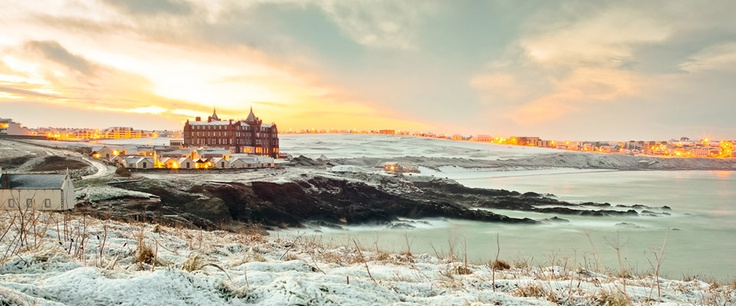 You may have to read this about winter weekend getaways for Cheap winter weekend getaways