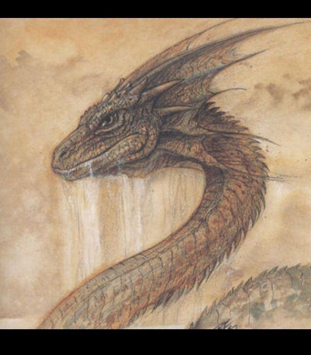 Sea serpent   Art   Pinterest