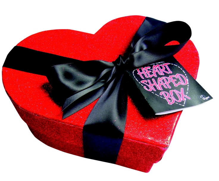 new zealand valentine's day gift