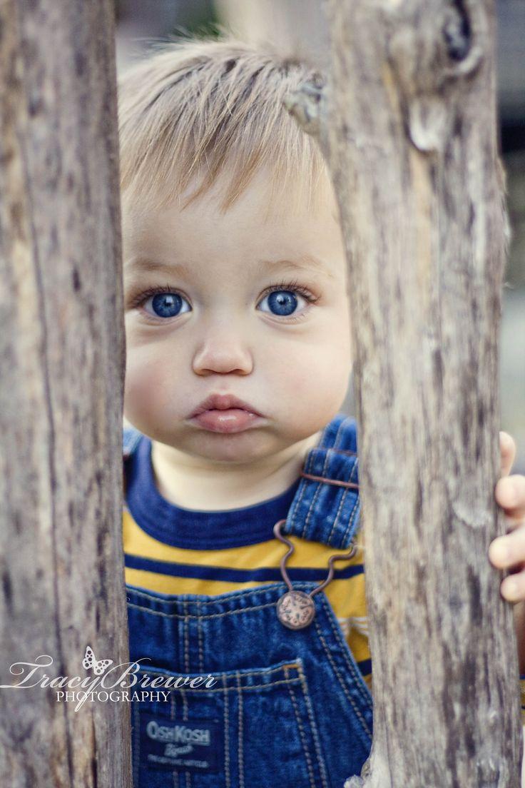 A gyerekek maskent latjak a vilagot 218 -  A Gyermekkor Vei Azok Az Esztend K Amikor A Sz V A Leg Rz Kenyebb Leghajl Konyabb Amit Oda El Ltetnek Azt Aligha Lehet Valaha Is Onnan Kipuszt Tani
