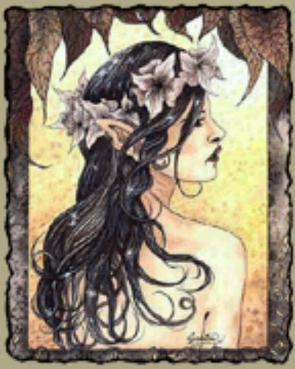 Богиня любви - 2 если в чужом мире тебя признали реинкарнацией богини, то что ты делаешь в своем?!