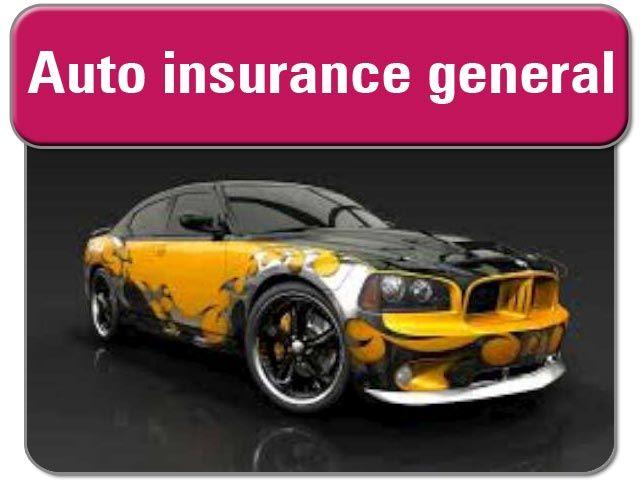 Auto Insureance 2017 2018 Best Cars Reviews