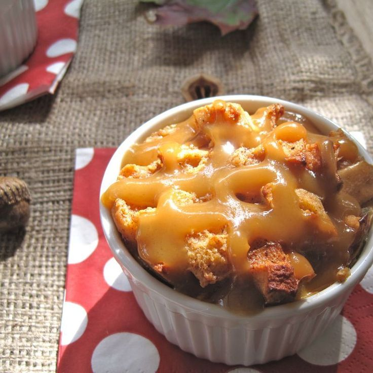 bread pudding chocolate caramel bread pudding warm maple and cinnamon ...
