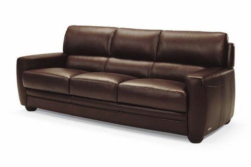 pin by karen martins on for the home pinterest. Black Bedroom Furniture Sets. Home Design Ideas