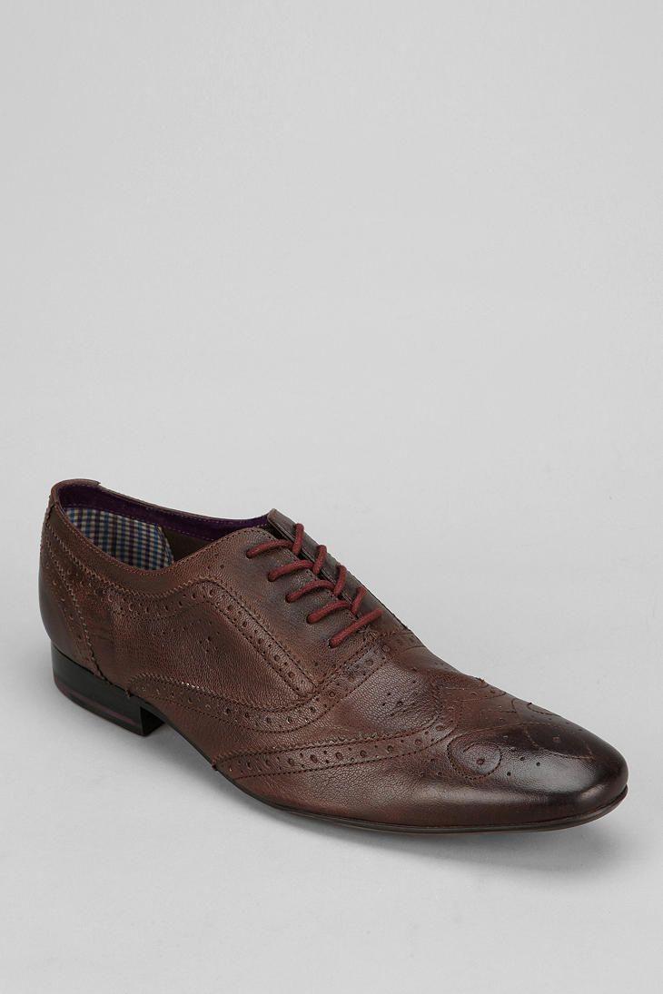 Ted Baker Cirek Shoe Online Only