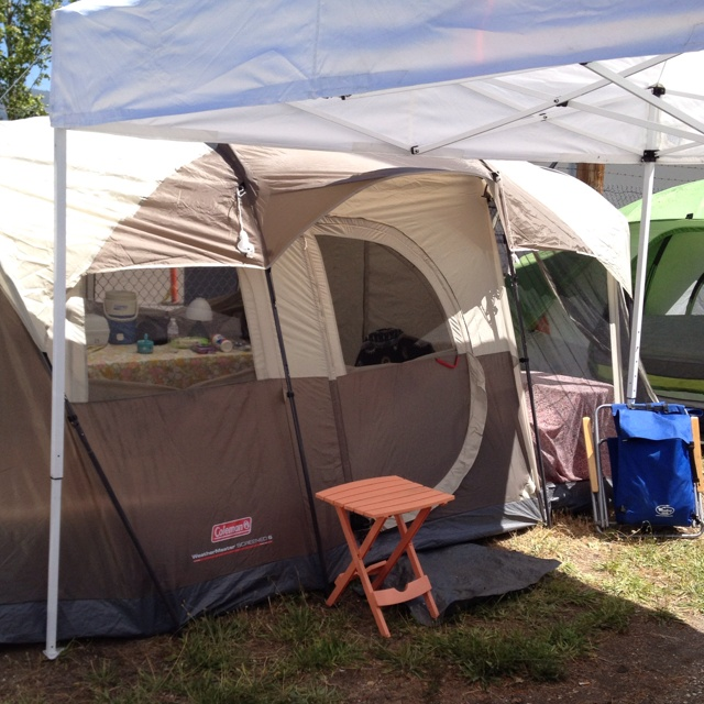Tent With Hinged Door : Tent with hinged door brilliant nom pinterest