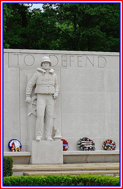 memorial day 2010 date calendar