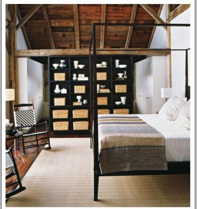 Barndominium photos joy studio design gallery best design for Barndominium plans with loft