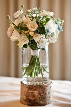 weddings maine bridal shows