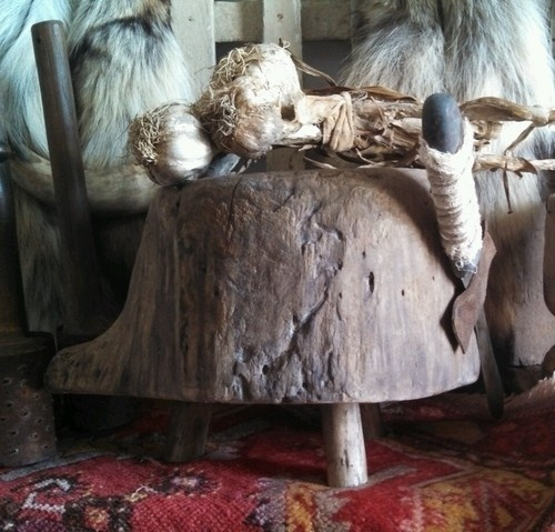 OLD CABIN PRIMITIVES~ | IN THE LIFE OF PRIMITIVES | Pinterest
