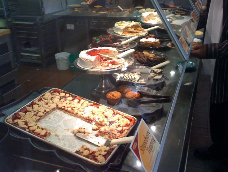 One of America's favorite buffet chains, Golden Corral has been satisfying big appetites since ! With a wide variety of American favorites to choose from, it's no wonder families can agree on dining out at Golden Corral.