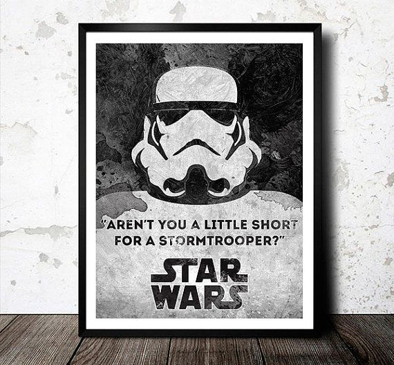 stormtrooper star wars famous quotes quotesgram