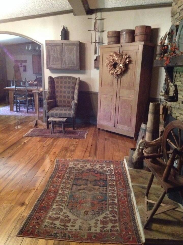 Pin by Judie Wagner on Antiques/Primitives | Pinterest